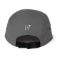 U7 - Optimistic Realist (5 Panel Cap)