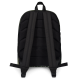 U7 Reprogram Backpack - Black